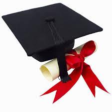 LM-85bis: sessione di laurea aggiuntiva 2018/2019