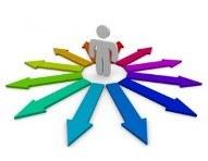 Incontri di informazione e orientamento
