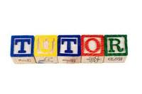 ricevimento tutor organizzativi tirocinio